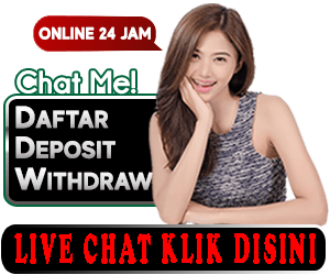 live chat Bet77